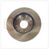 تصویر از دیسک چرخ جلو ایمپین